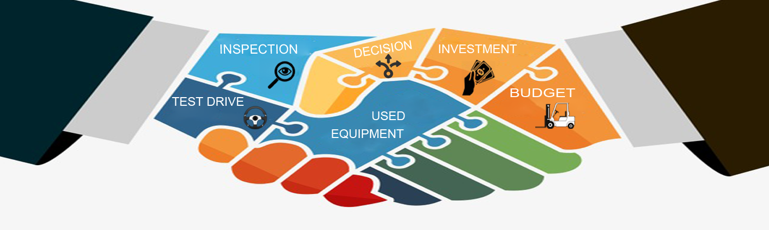 Buying-used-equipment-image.png