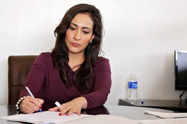 female-executive.jpg