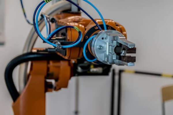 robot-2791671_1280.jpg