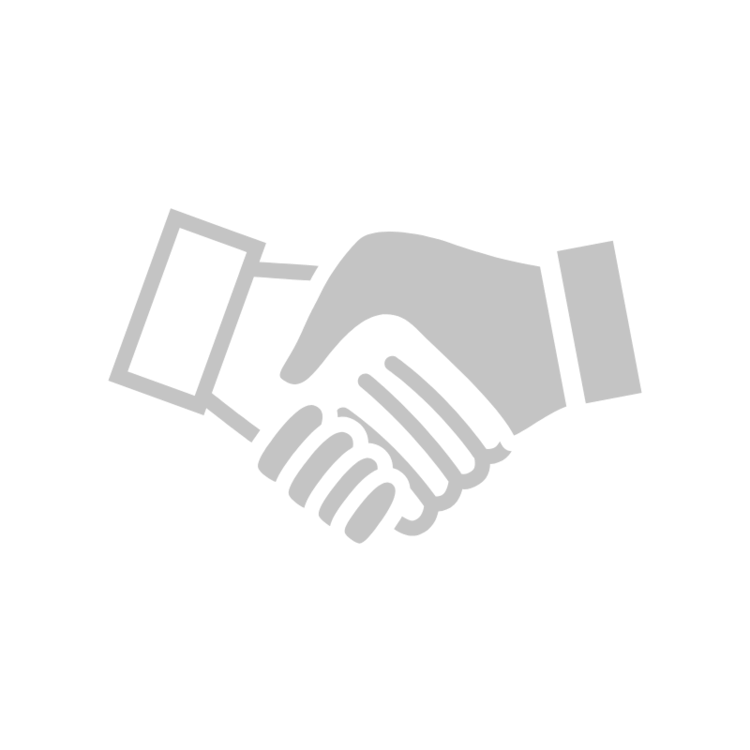 Copy+of+handshake+(2).png