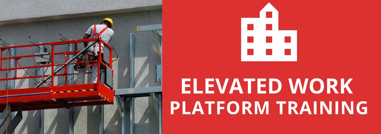 elevated+work+platform.png