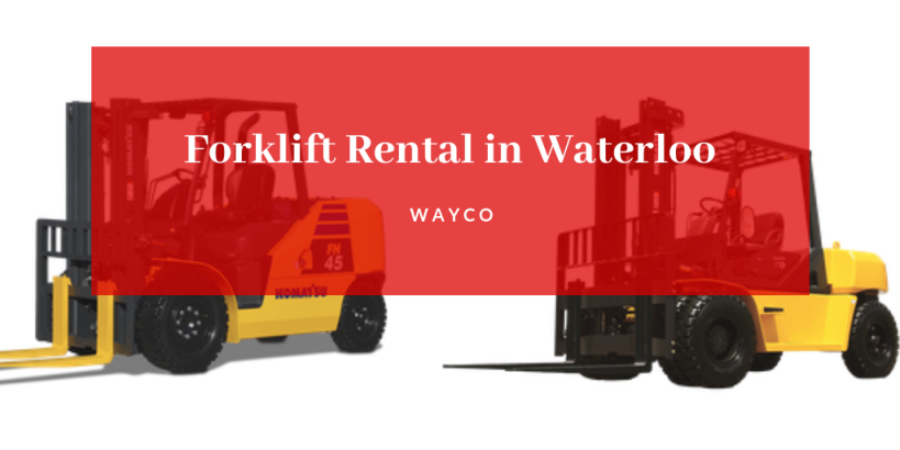 Forklift Rental in Waterloo.png