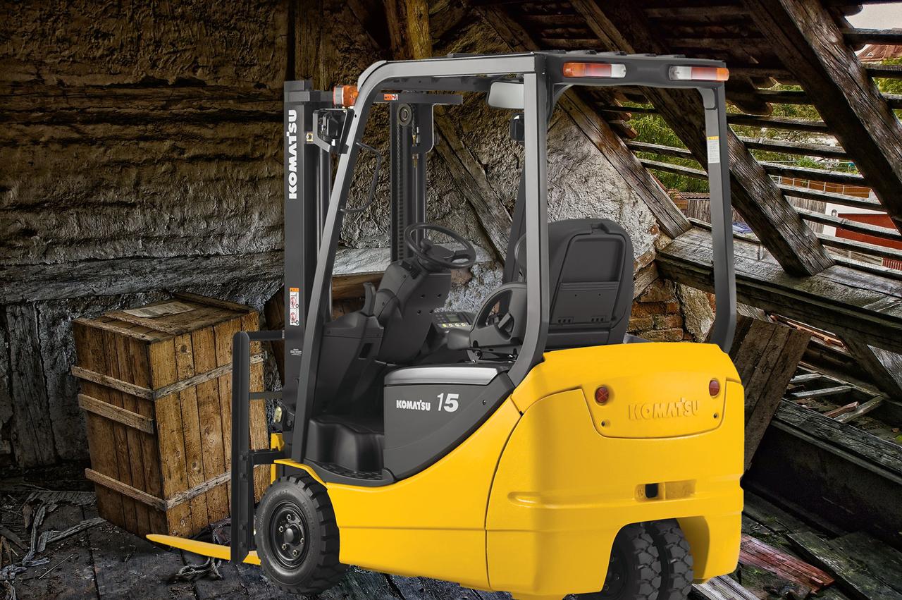 New-Komatsu-Electric-Forklift-1280x851.png