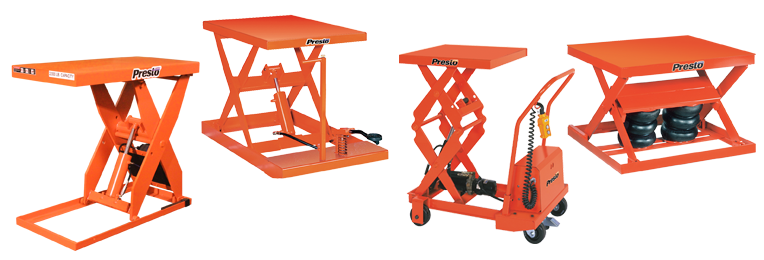 allied lift tables.png