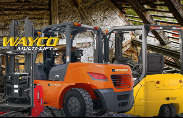wayco-forklifts.png