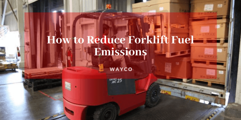 how-to-reduce-forklift-fuel-emissions.png