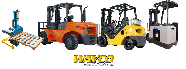 forklift-equipment.png