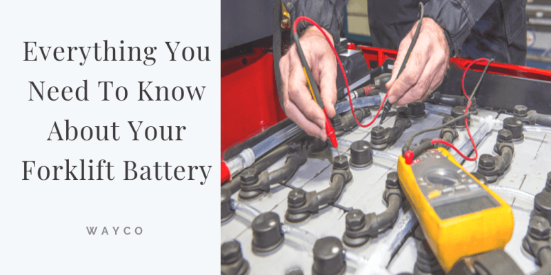 everything-you-need-to-know-about-your-forklift-battery.png
