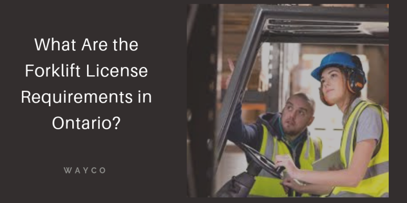 forklift-license-requirements-in-ontario.png
