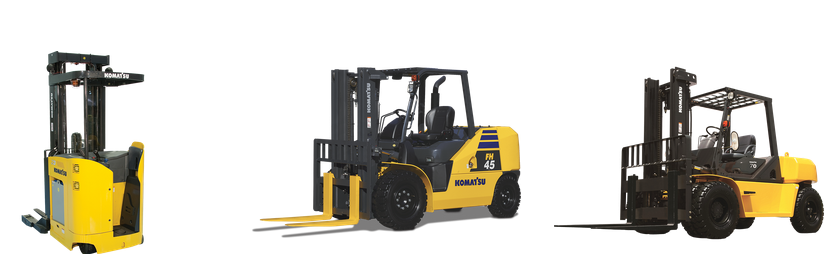 types-of-forklifts.png