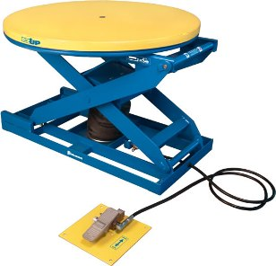Pneumatic-Lift-Table-EZ-UP-Main-Image-small.jpg