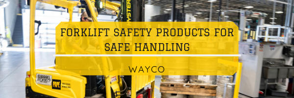 forklift safety products.png