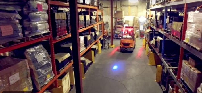 forklift-safety-lights.png