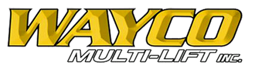 wayco logo.png