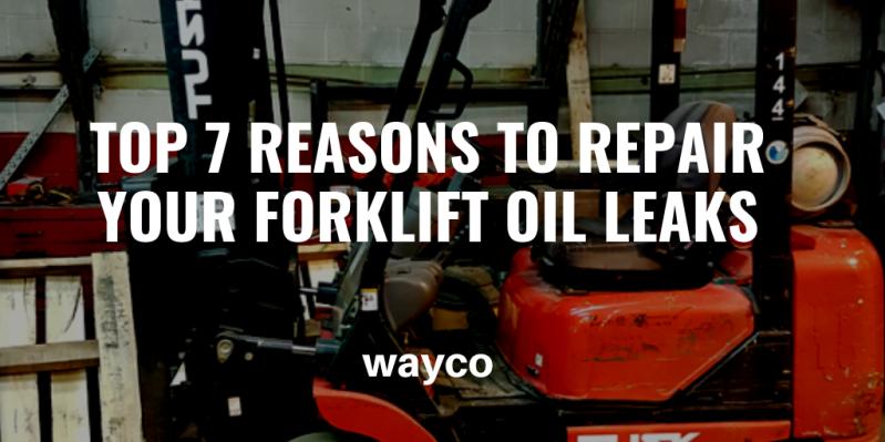 top-7-reasons-to-repair-oil-leaks.png