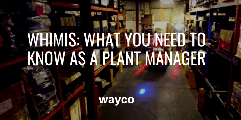 WHMIS-what-you-need-to-know-as-a-plant-manager.png