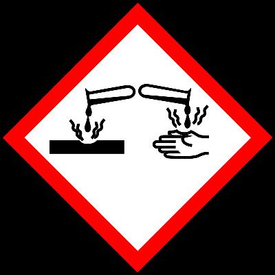 corrosive-substances.png