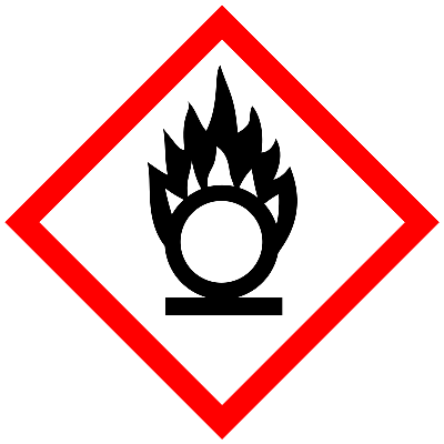 oxidizing-substances.png
