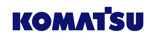 At KOMATSU they have a longer heritage of building heavy-duty, high quality equipment. Komatsu markets a variety of lift trucks.   Learn More