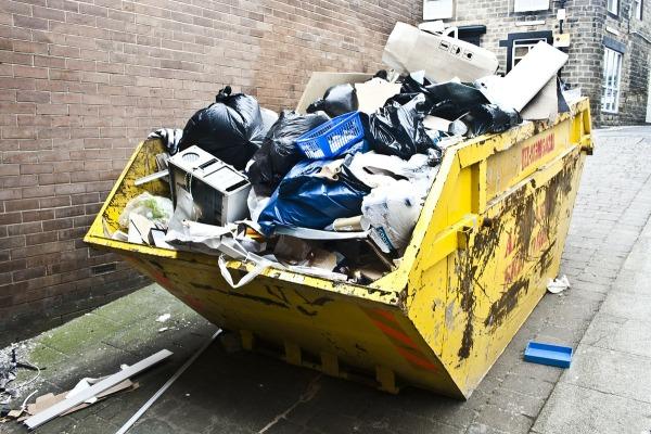 waste-disposal.jpg
