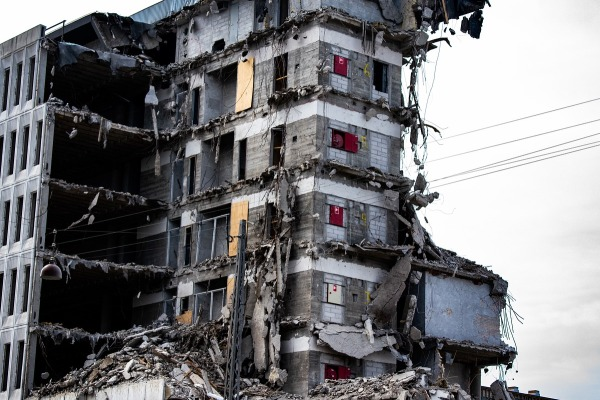 demolition-site.jpg
