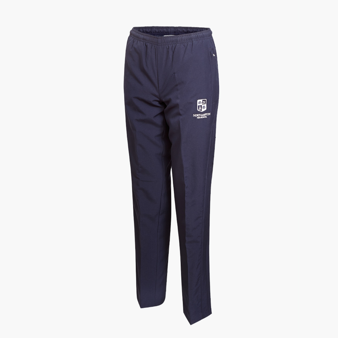 PERFORMATEX TRACKSUIT BOTTOMS