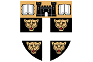 dover-college-logoJust-shield.png
