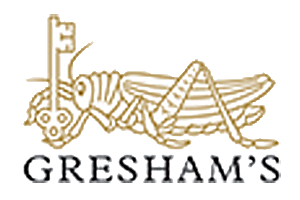 Greshams-2.png