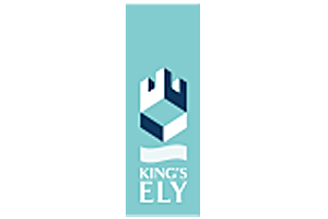 kings-ely.png