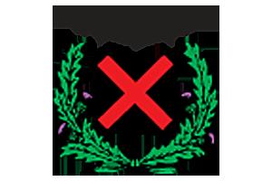 loretto-logo.png