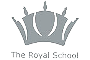 The royal school.png