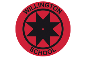 Willington.png