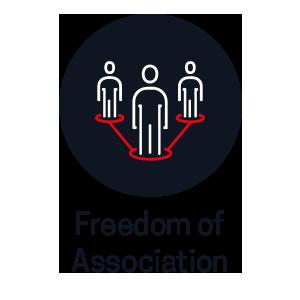 Association.png