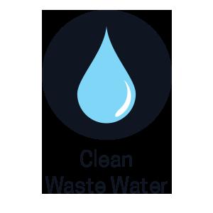 CleanWaste.png