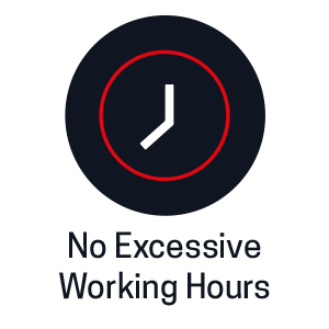 Workinghours.png