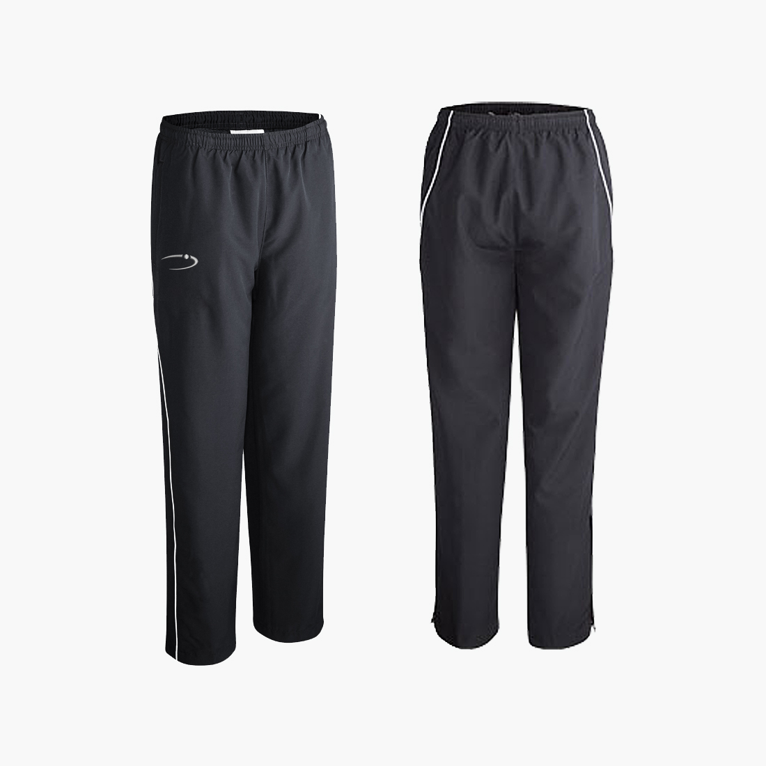 PERFORMATEX WOMEN'S TRAINING PANTS