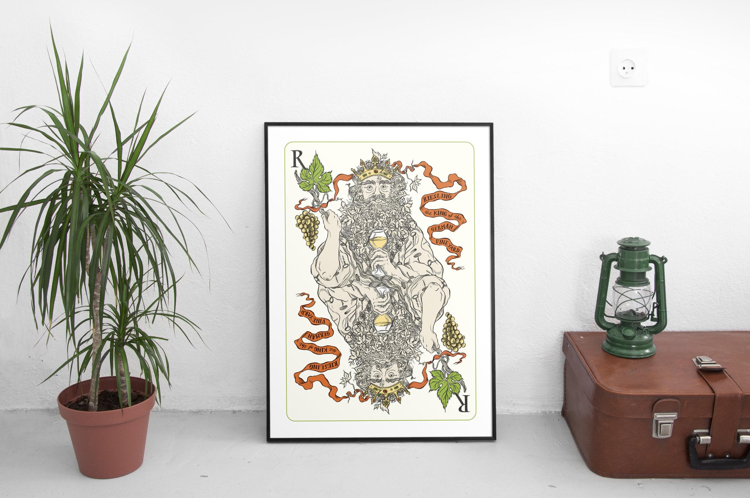 Poster Mockup Riesling.jpg