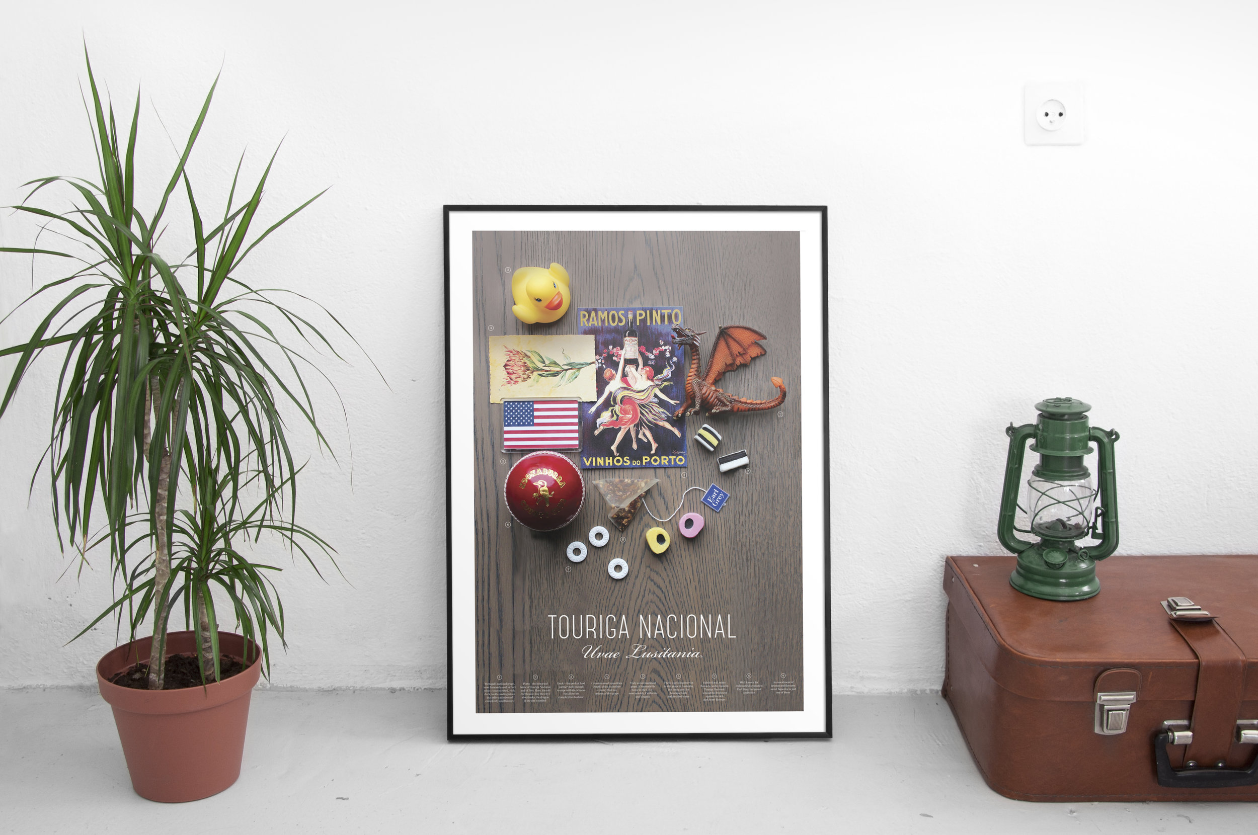 Poster Mockup Touriga.jpg