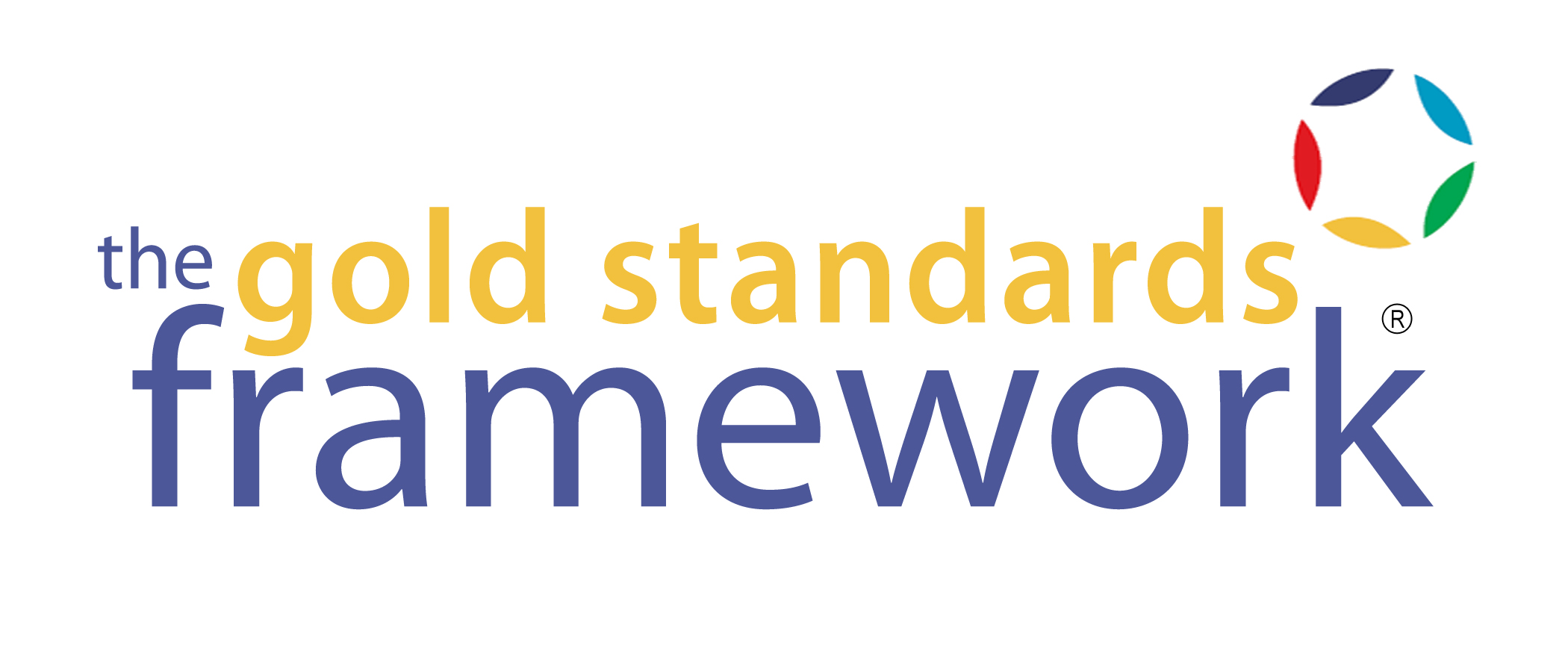 GSF logo.jpeg