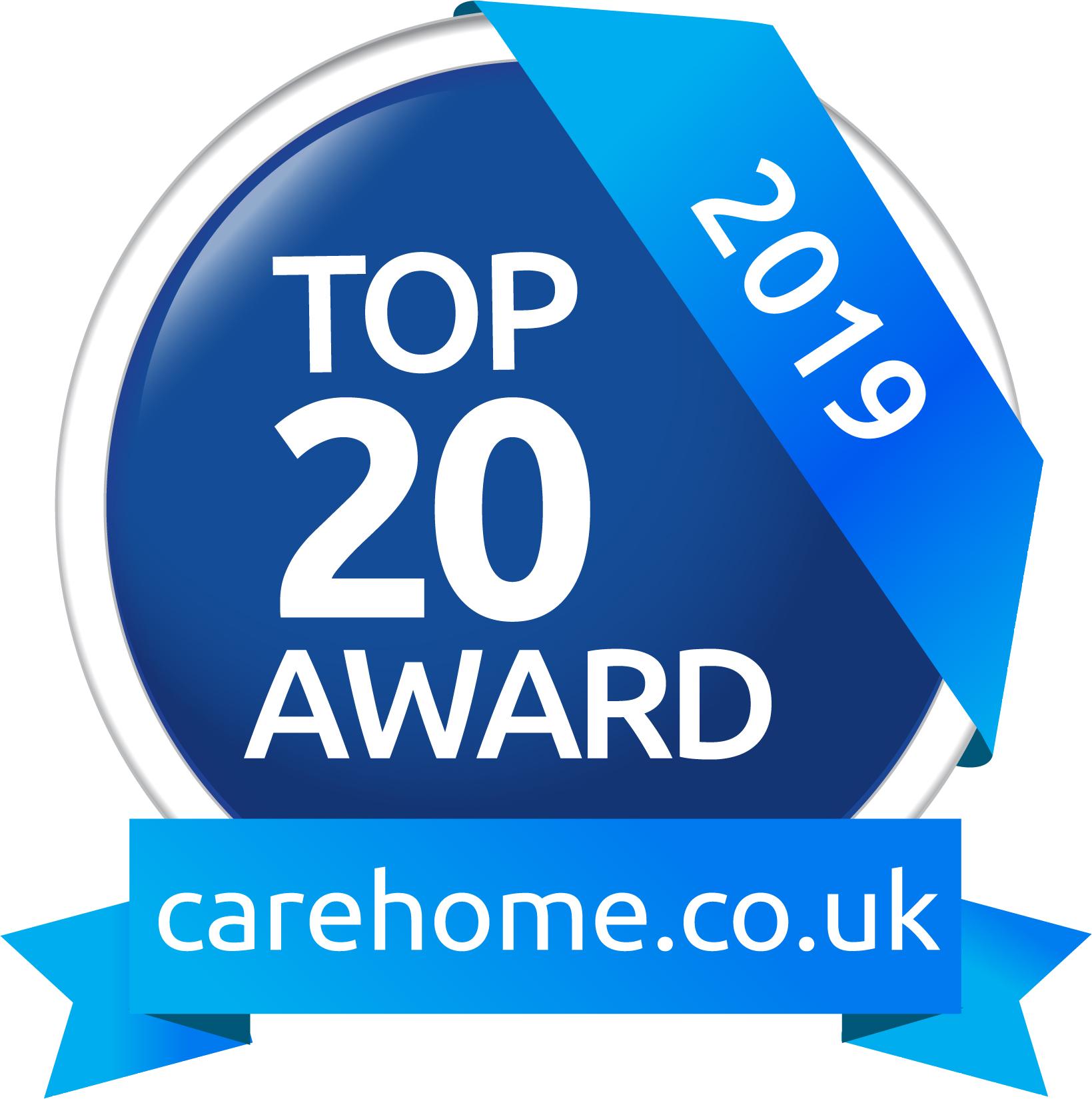 carehome.co_.uk-Individual-Award-2019.png