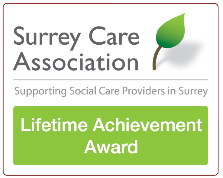 Surrey Care Association.png