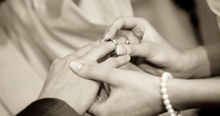 It's only words - Speeches, vows and why they matter.jpg