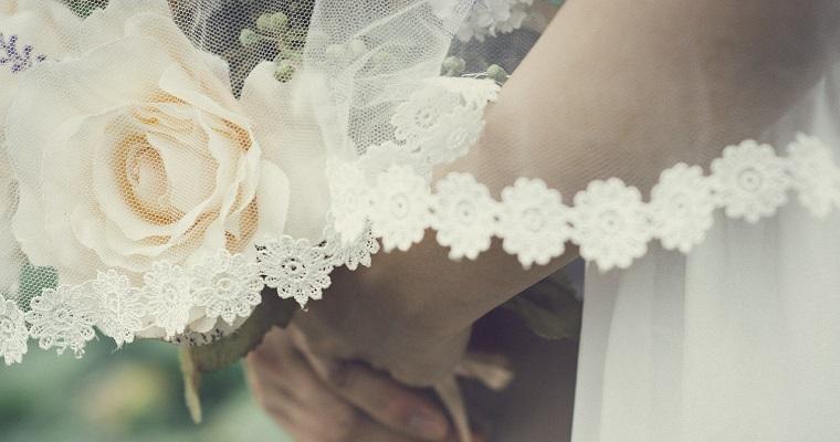 Married in West Midlands.jpg