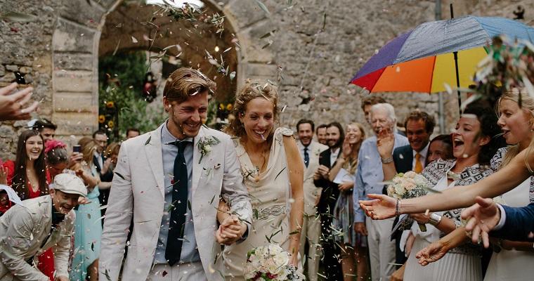 Wedding under £1000.jpg