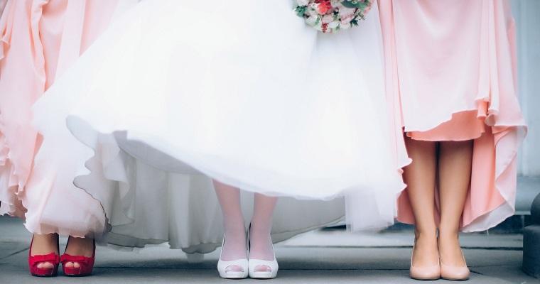 Wedding fayre uk.jpg