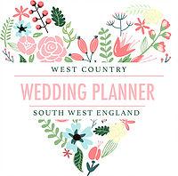 Wedding Venues Near Me Planners.jpg