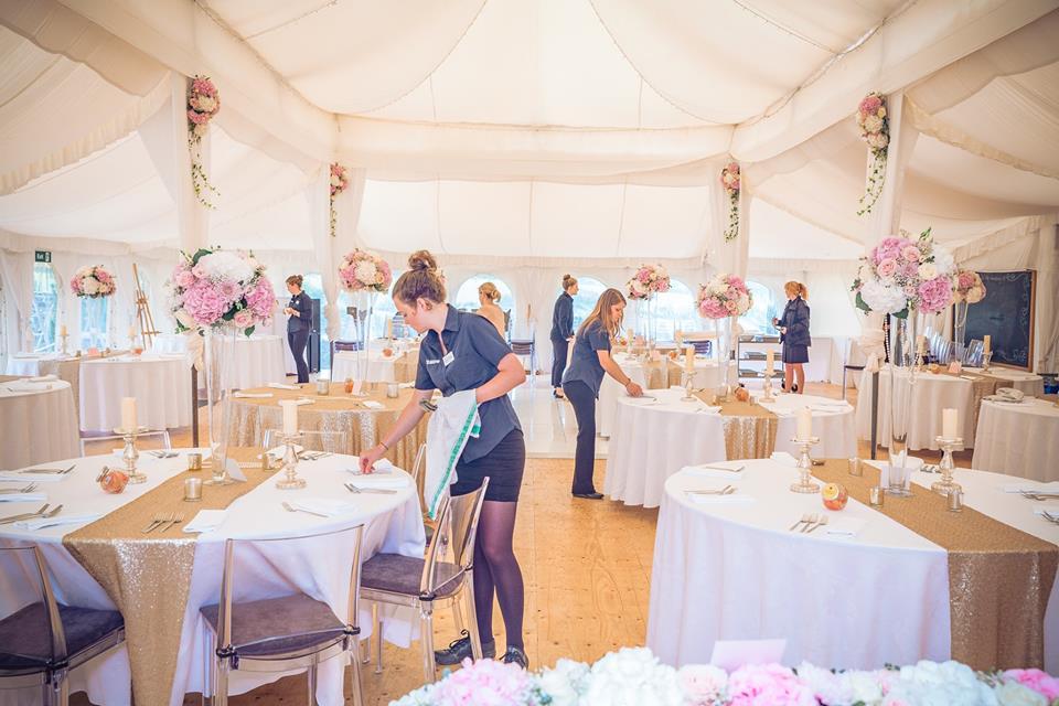 Wedding Planning Online