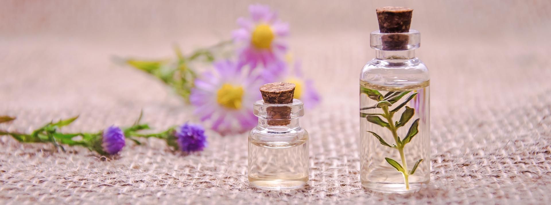 Bridal beauty treatments.jpg