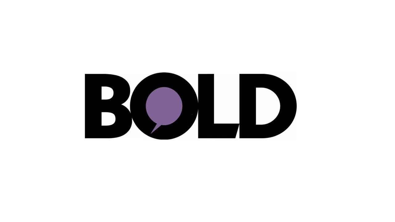 bold tv logo.jpg