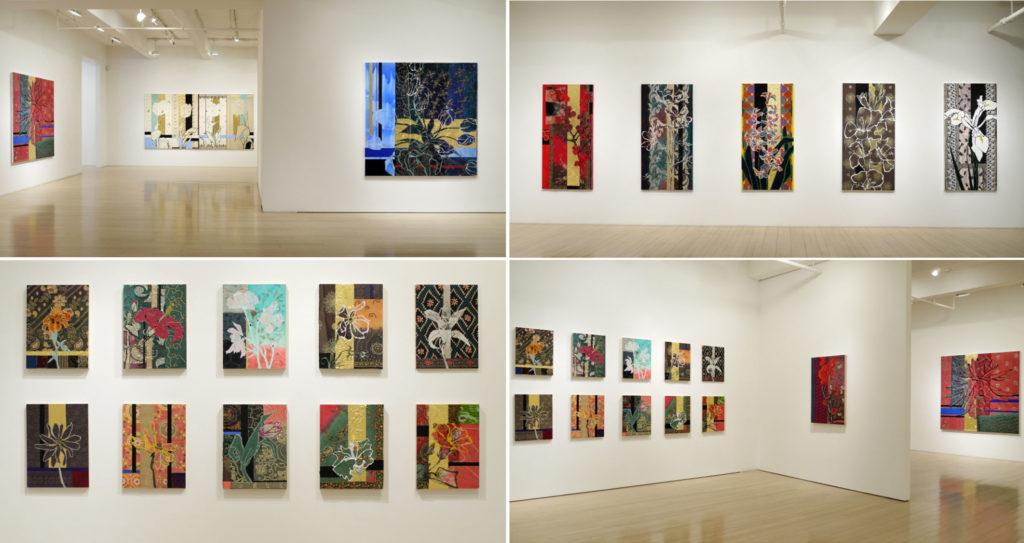 gallery-installation-R-Kushner-1024x543.jpg